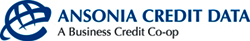 Ansonia Credit Data